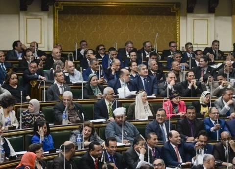 40 طلب إحاطة وبياناً عاجلاً ضد «سياسات الأمن» أمام مجلس النواب