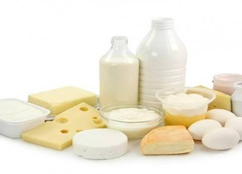 «المواد الغذائية»: لا زيادة فى أسعار «الوجبة المدرسية»