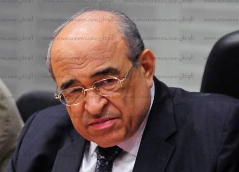 الفقي: العلاقات بين مصر والصين عاشت أفضل فتراتها في حكم عبدالناصر