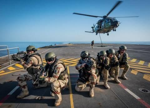 خبير عسكري: القوات المسلحة مستمرة في حربها حتى تطهير سيناء من الإرهاب