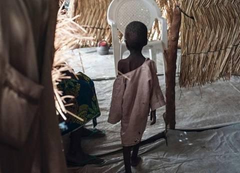 """يونيسف: """"بوكو حرام"""" تختطف أكثر من ألف طفل في نيجيريا منذ 2013"""
