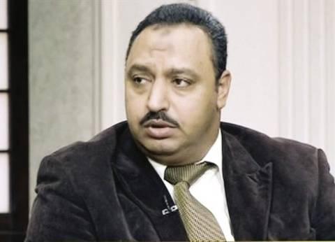 ياسر سيد أحمد: ذكرياتى مع «خيانة» الزملاء لموكليهم