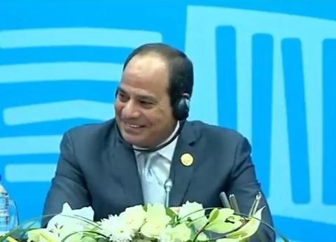 """عضو """"تشريعية النواب"""": الشعب يثق في قيادة السيسي الحكيمة"""