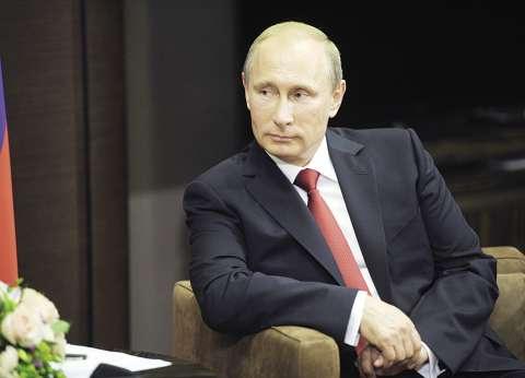 بوتين في تركيا الأسبوع المقبل لمناقشة أزمة القدس وسوريا