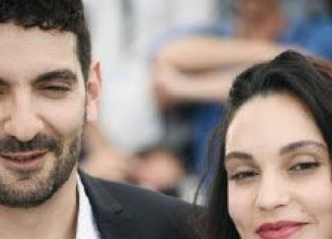 """""""في انتظار السنوات"""" يحصد جائزة أفضل فيلم روائي طويل في """"وهران"""""""