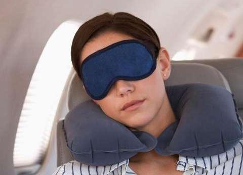 """دراسة جديدة: """"النوم"""" يساعد في اتخاذ القرارات الصعبة"""