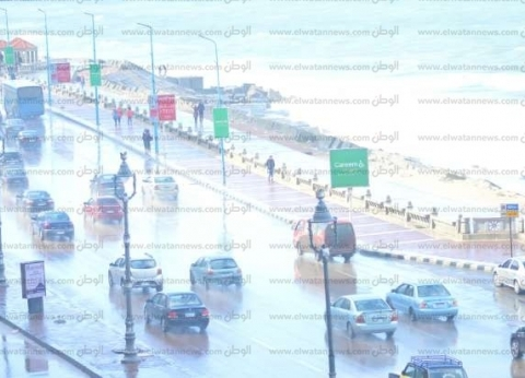 «الصغرى» 12 درجة في القاهرة.. تعرّف على حالة الطقس اليوم