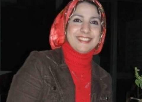 """قصر ثقافة الجيزة يعرض مسرحية """"بيقولوا"""" بمشاركة ذوي الاحتياجات.. غدا"""