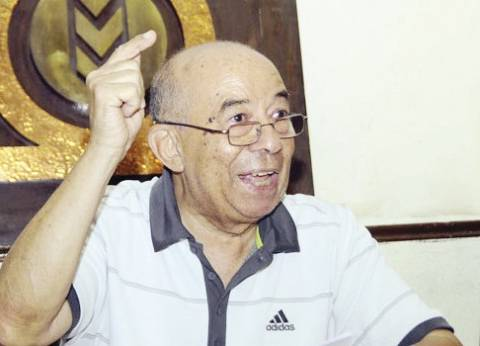شهادة حسين عبدالرازق عن الدستور: «نقلة غير مسبوقة» فى الحقوق