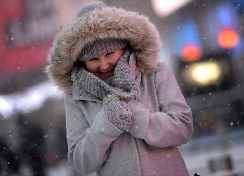الأرصاد: ارتفاع درجات الحرارة تدريجيا.. وانعدام فرص الأمطار غدا