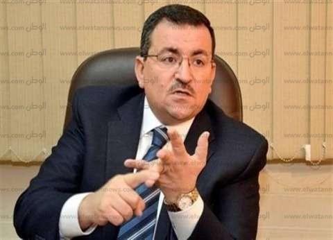"""أسامة هيكل: عدم تمويل وزارة الآثار """"فضيحة"""".. والوزير: """"معندناش فكر"""""""