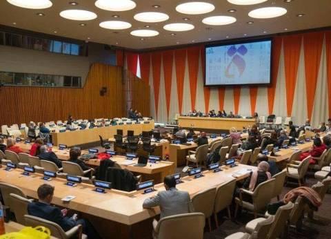 الأمم المتحدة تحذر من تصاعد العمليات العسكرية في اليمن