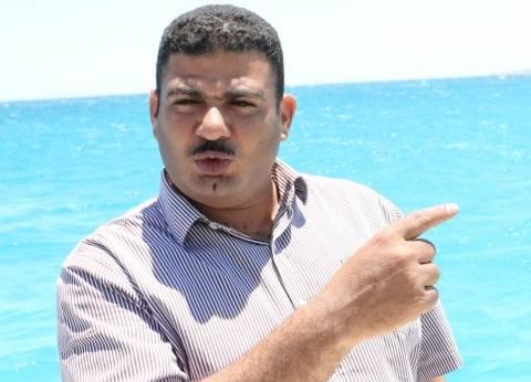 مدير محميات البحر الأحمر: أزمة «الخراف النافقة» انتهت وأسماك القرش لم تظهر.. ونتعلم من أخطاء الماضى