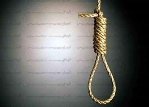 """انتحار محتجز بقسم شرطة """"فوه"""".. والنيابة تنتقل للمعاينة"""