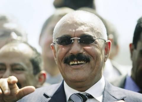 عاجل| مستشار وزير الإعلام اليمني: علي صالح لم يكن بمنزله أثناء التفجير