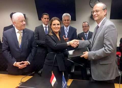 البنك الدولي يدعم تطوير التعليم في مصر بـ500 مليون دولار