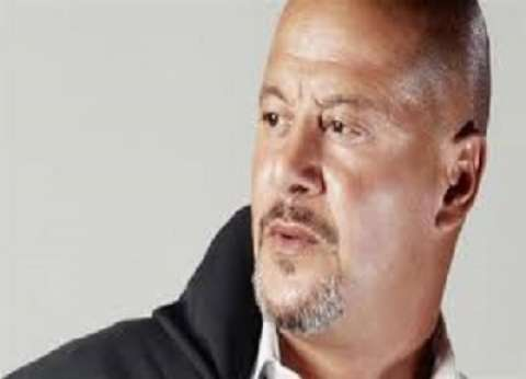 صحة الإسكندرية: استخرج شهادة وفاة وتصريح الدفن للفنان وائل نور