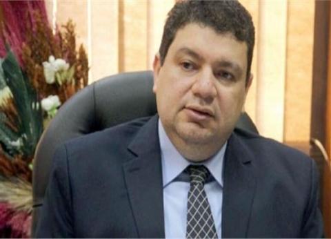 الرقابة النووية عن وفاة عالم مصري بالمغرب: لا تستبقوا التحقيقات