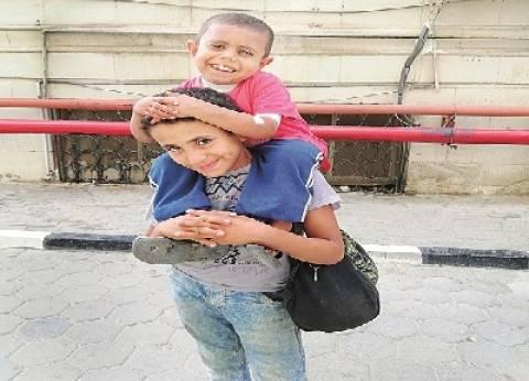 بريد الوطن| عن قصة الطفل محمد وجريدة «الوطن»