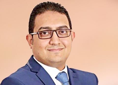 عضو ائتلاف دعم مصر: عقوبة تهريب الآثار في القانون الجديد تصل للمؤبد