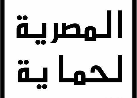 """""""المصرية لحماية الدستور"""" تدين حادث المنيا الإرهابي"""