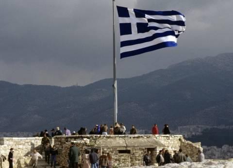 """""""رايتس ووتش"""": السلطات اليونانية توقف 54 طفلا لاجئا في """"ظروف مزرية"""""""
