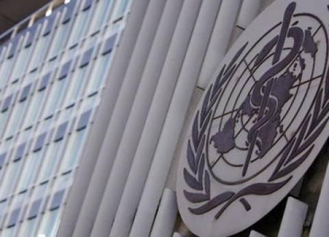 """""""الصحة العالمية"""": ارتفاع ضحايا وباء """"الكوليرا"""" في اليمن إلى 1028 شخصا"""
