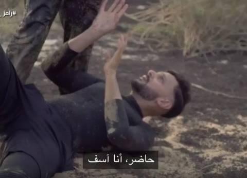 محافظ الشرقية الأسبق عن حلقة شاروخان مع رامز: حط من قدرنا وكرامتنا