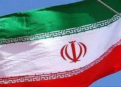 """مسؤول إيراني: العلاقة بين""""طهران"""" وحركة """"حماس"""" متينة"""