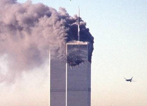 بعد اكتشاف تورطها في هجمات «11 سبتمبر».. قطر تدعم الإرهاب بـ«الوراثة»