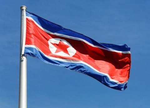 الأمم المتحدة: كوريا الشمالية بحاجة لـ1.36 مليون طن حبوب إضافية