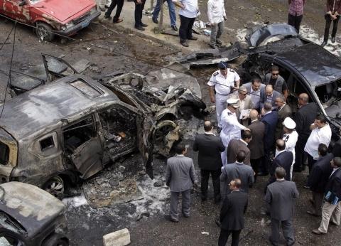 """""""غسيل مخ"""".. خبراء يوضحون لماذا ترك أهالي قتلة النائب العام أبناءهم في طريق الإرهاب؟"""