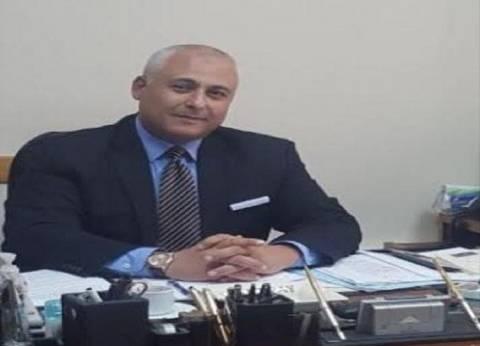 سفير مصر بعمان: الجالية المصرية في غاية الالتزام والتعاون