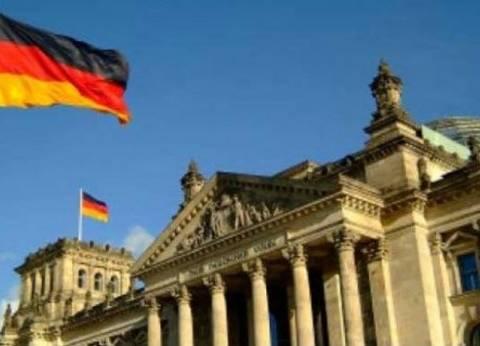 ألمانيا تنتقد روسيا وإيران جراء حصار حلب