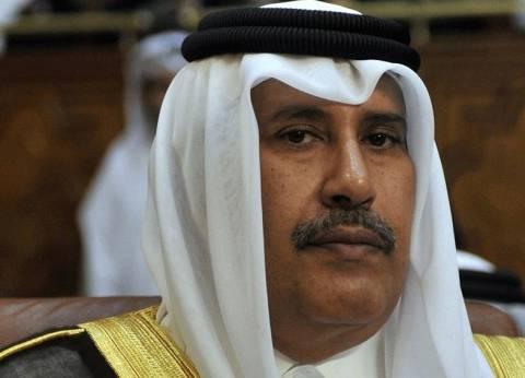 """محلل سعودي لـ""""الوطن"""": قطر تحاول الوقيعة بين الأردن وأشقائها العرب"""