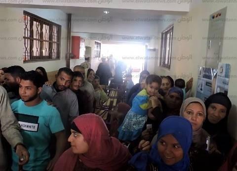 """""""عمليات الصحفيين"""": الزملاء غطوا انتخابات الرئاسة في يومها الأول بحرية"""