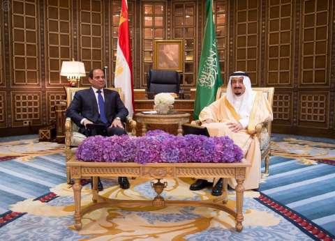 مصر والسعودية و4 دول عربية تعلن قطع علاقاتها مع قطر