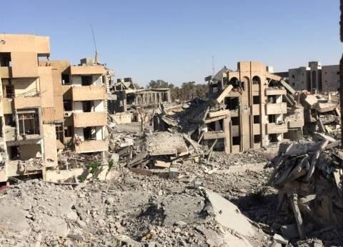 """""""الخطيب"""": بدء اللجنة التحضيرية لاجتماع """"الرياض 2"""".. و""""الأسد"""" محل خلاف"""