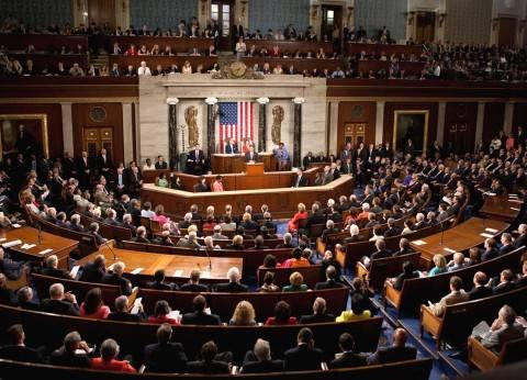 مسئول «استخبارات النواب الأمريكى»: دلالات الإرهاب «موجودة»