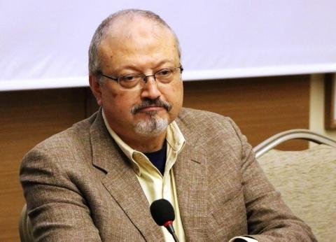 اتفاق «سعودى - تركى» على استمرار التعاون لكشف ملابسات مقتل «خاشقجى»