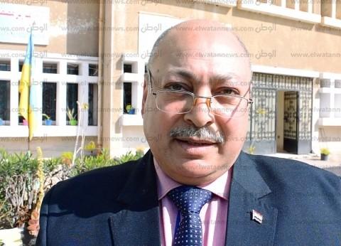 «تعليم الإسكندرية» تحل أزمة «القيد العائلي» بمسابقة المعلمين