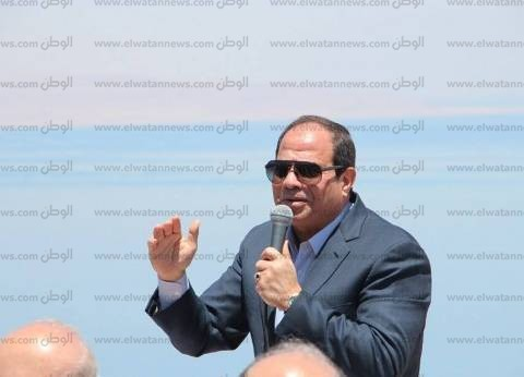 """الجريدة الرسمية تنشر قانون اللائحة الداخلية لـ""""النواب"""" الصادر من رئيس الجمهورية"""