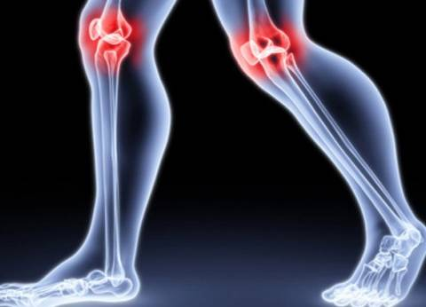 دراسة: ممارسة اليوجا تحسن صحة المصابين بالتهاب المفاصل