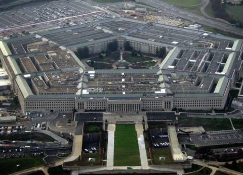 الجيش الأمريكي: قوات التحالف ترفع درجة التأهب بسبب تهديدات في العراق