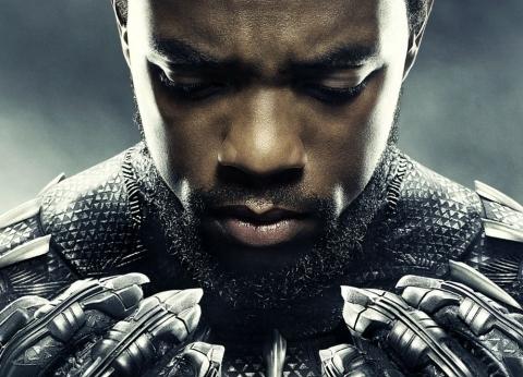 """أوسكار أفضل أزياء تذهب لفيلم """"بلاك بانثر Black Panther"""""""