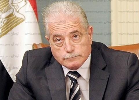 حركة تغييرات لرؤساء مدن جنوب سيناء
