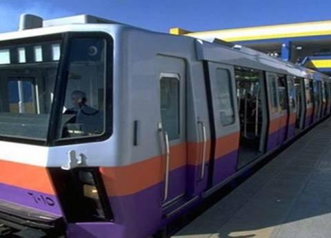 مصدر: اتجاه في المترو لزيادة سعر التذكرة العام المقبل