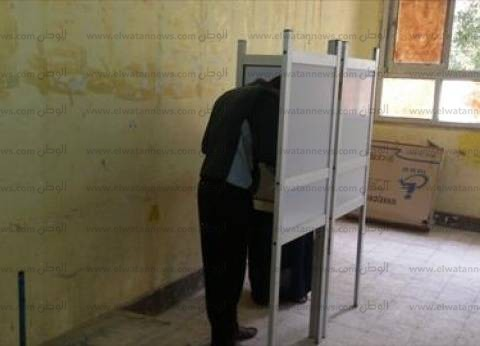 """""""الفلاحين"""" بالبحيرة تناشد """"العليا للانتخابات"""" مد التصويت ساعتين"""