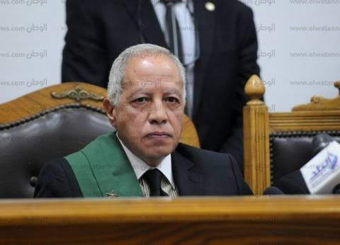 """بدء ثاني جلسات إعادة محاكمة العادلي في """"أموال الداخلية"""""""
