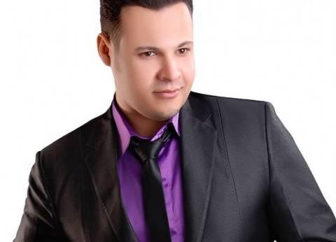 حمادة الكومي يطرح ألبومه الجديد أوائل 2017